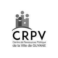 logoCRPV-sitePS