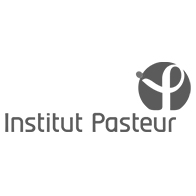 logoPasteur-sitePS