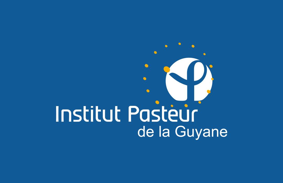 Institut Pasteur fonf bleu 3