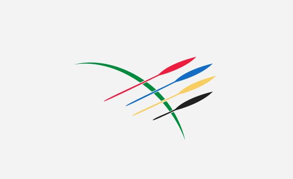 Logo-Header-ProjetDADT2