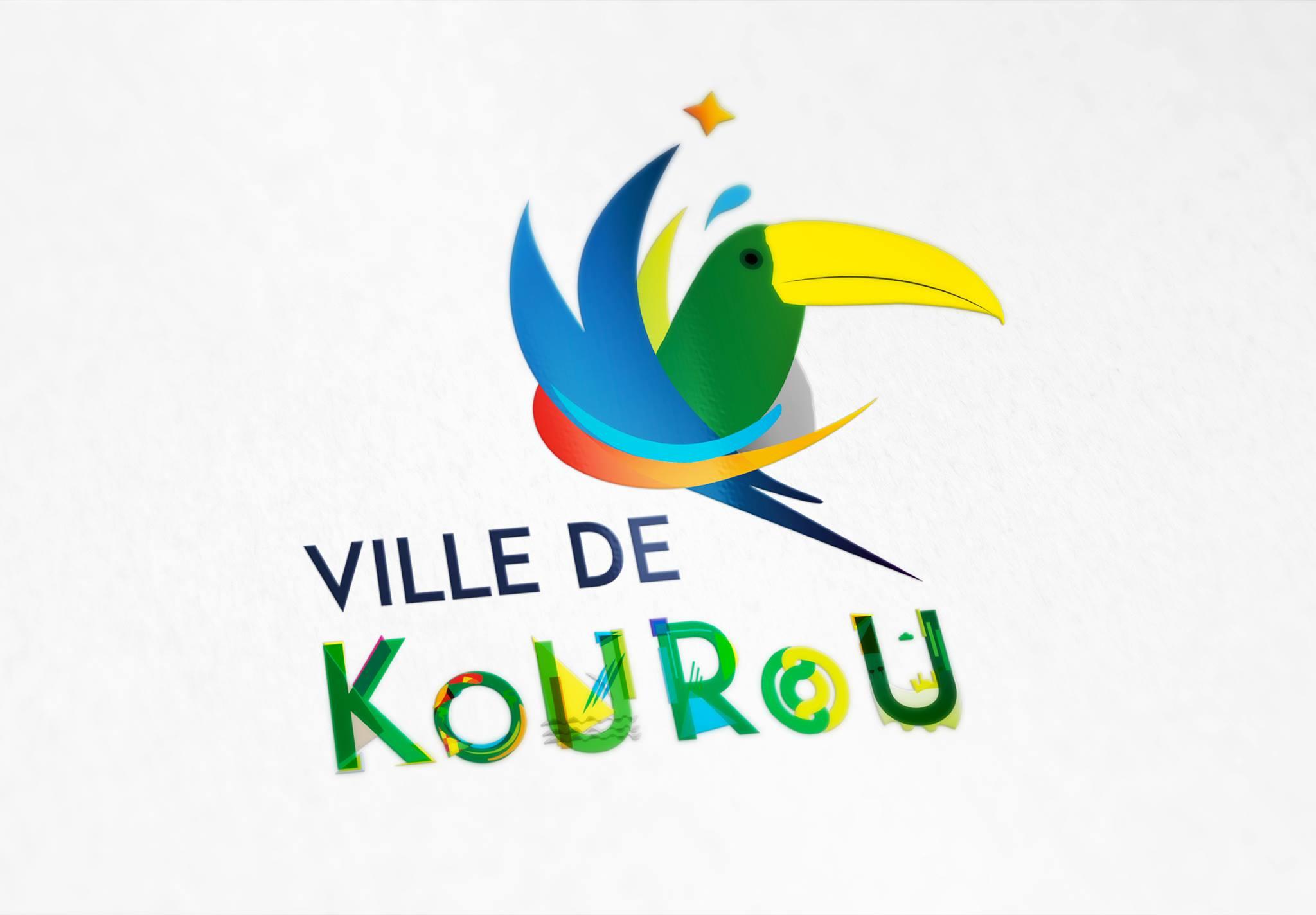 Logo-Kourou